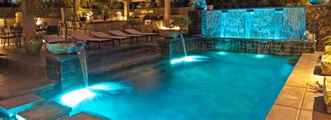 cost of custom pool how much does an inground pool cost premier pools spas