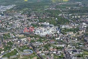 Meine Stadt Neumünster : luftbilder neum nster luftaufnahmen ~ A.2002-acura-tl-radio.info Haus und Dekorationen