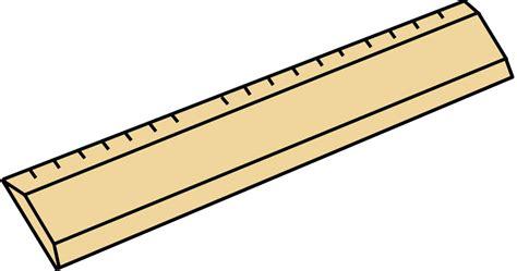 Ruler Clipart Ruler Cliparts