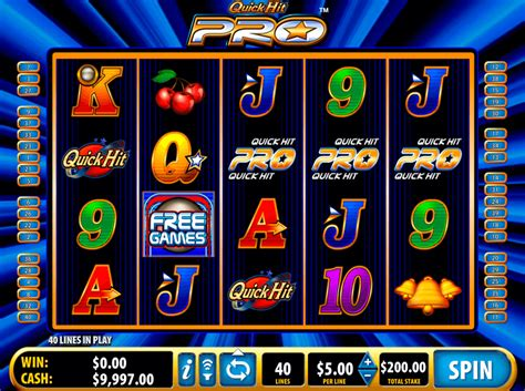 Short Guide To Winning At Online Slot Machines - Asian Online