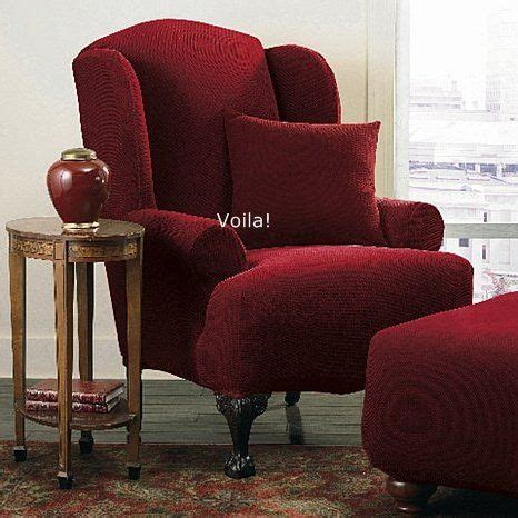 1000 images about furniture slipcovers on