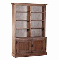 great rustic wood bookcases Great Rustic Wood Bookcases - Home Design #1025