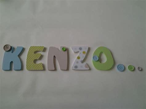 lettre porte chambre bébé 1000 idées sur le thème lettres bulles sur