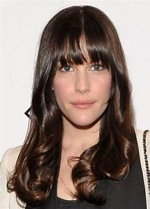 Top 50 Hairstyles For Long Faces