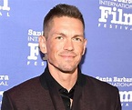 Steve Howey Biography – Facts, Childhood, Family Life ...