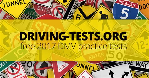 Road Sign Dmv Practice Test In Spanish 2017