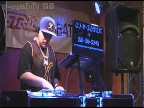 dj  squizit  astro records dj battle    hd youtube