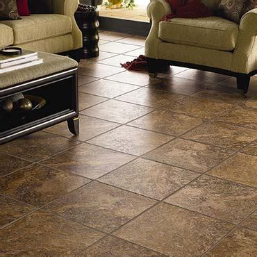 tile flooring bowling green ky carpet place of bowling green inc bowling green ky