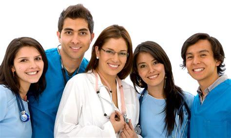 concorso pavia concorso asst pavia 2017 bando per infermieri a tempo