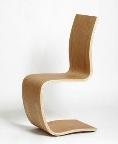 chaise designe chaise designe canapés fauteuil