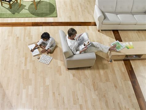 Parquet Flooring Engineered Wood by Choosing The Best Wood Flooring For Your Home