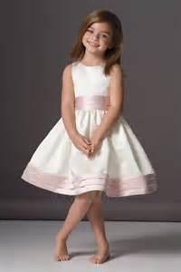 robe pour ceremonie mariage pour choisir une robe robe pour mariage fille 3 ans