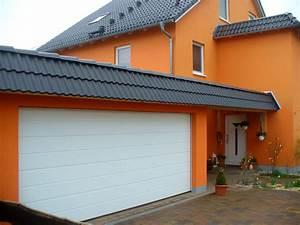 Garage Carport Kombination : attikagaragen carport scherzer ~ Orissabook.com Haus und Dekorationen