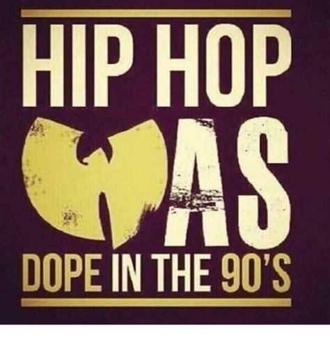 Memes Hip Hop - funny hip hop memes of 2017 on sizzle embracer