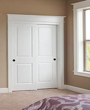 closet doors  bi fold folding doors homestory doors