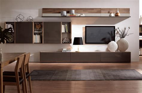Living Room Showcase Designs Wooden Table Stand  Tierra. Small Living Room Ideas On A Budget. Living Room Furniture Online Uk. Tv Unit Design For Small Living Room In India. Decorating Ideas For Living Room With Leather Couch