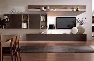 Table Tv But : living room showcase designs wooden table stand tierra este 34942 ~ Teatrodelosmanantiales.com Idées de Décoration