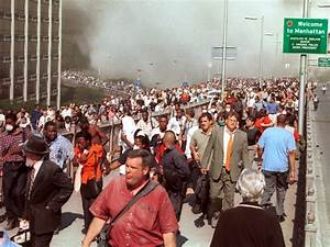 Judge: Iran, Taliban, al Qaeda liable for 9/11 - CBS News