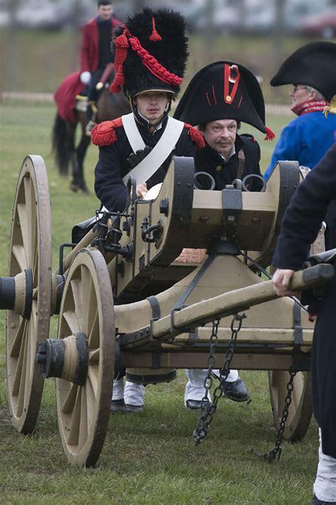 bureau de poste montereau fault yonne bataille napoléonienne de montereau fault yonne etats dame