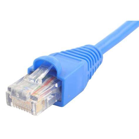redes ethernet  protocolo tcpip tutoriales arduino