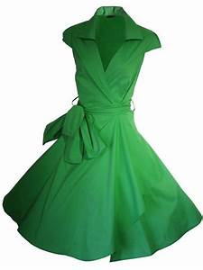 1000 ideas about robes de soiree on pinterest cheap With robe vintage amazon