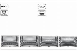 Download Cuisinart Convection Oven Cso