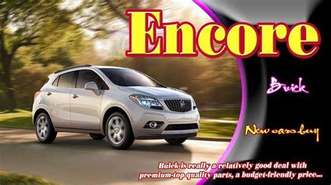 Nueva Buick Encore 2020 by 2020 Buick Encore 2020 Buick Encore Redesign 2020 Buick Encore