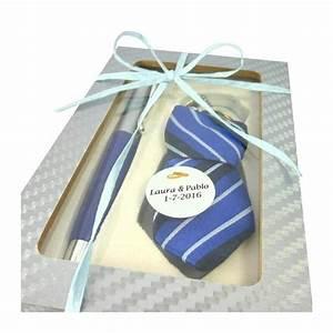 Mariage Cadeau Invité : cadeau invite mariage pour homme ~ Melissatoandfro.com Idées de Décoration