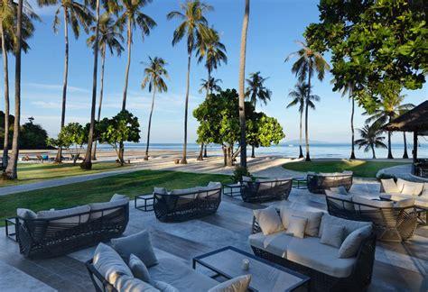 Phi Phi Island Village Beach Resort Accommodation