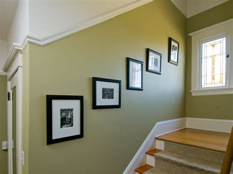 vermont interior painting contractor primary painting