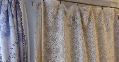 Quick And Easy Winter Curtains (without The Need For Sewing Pale Pink Eyelet Blackout Curtains What Color Go Best With Grey Walls Red Faux Leather Kirsch Curtain Rods Australia Hospital Rails Suppliers Durban Led Fairy Light Kit Teal And Finials