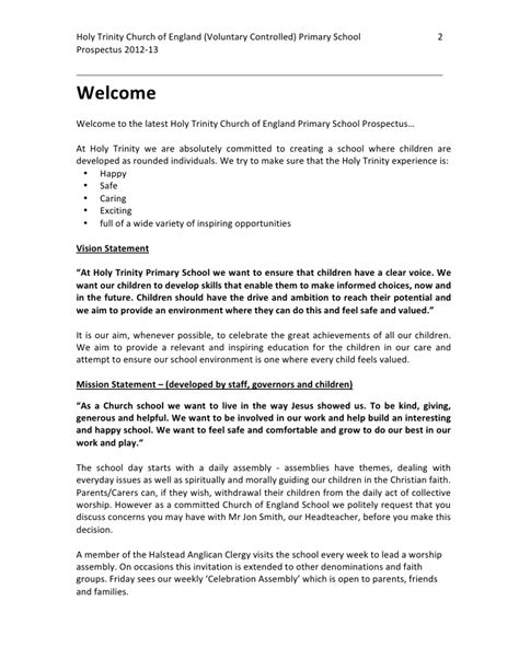 christmas welcome address for church 9 church welcome speech exles pdf exles