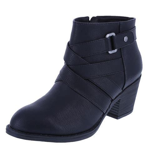 boot barn scottsdale payless american eagle shoes style guru fashion glitz