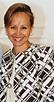Deborah Goodrich - IMDb