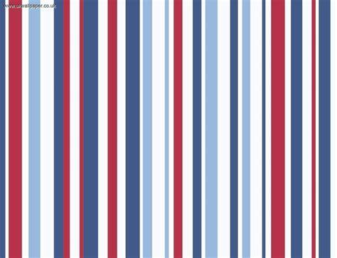 blue  red stripe wallpaper furniture accessories