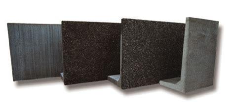 beton l elemente preisliste betonnen l elementen halve parasol