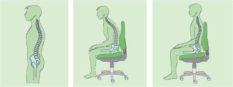 bonne posture au bureau siege pour bureau 11 blurays info