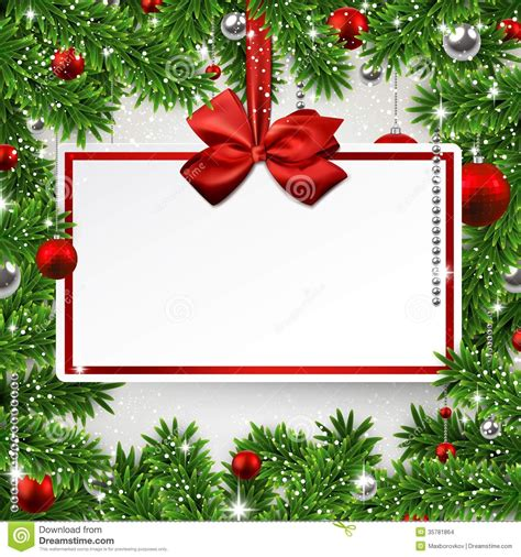 Christmas Invitation Background  Free Design Templates. Student Business Card Template. High School Graduation Party Favors. Template For Work Schedule. Marketing Strategy Template Ppt. Free Fitness Flyers Template. Name Tag Labels Template. Recommendation Letter For Graduate School. Template For Cd Cover