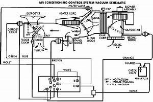 29 2003 Jeep Grand Cherokee Vacuum Hose Diagram