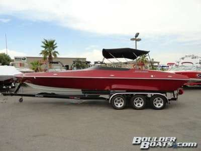 Boats For Sale Howard Ohio by Bullet New And Used Boats For Sale