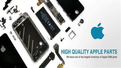 iphone repair las vegas go gadgets is the premier iphone repair shop in las vegas