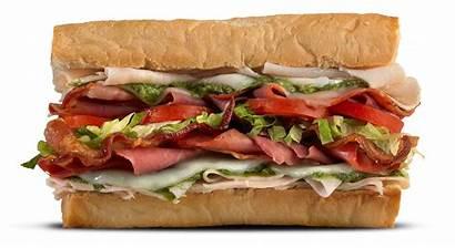 Wich Which Sandwiches Menu Sandwich Club Italian