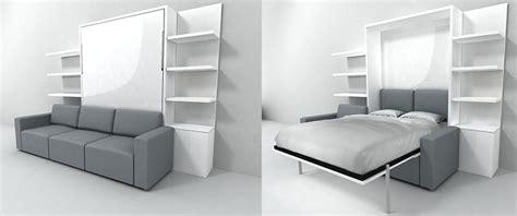 Calgary Space Saving Furniture  Expand Furniture