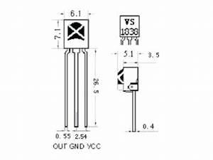 Alpine Receiver Wiring Diagram
