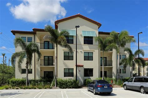 1 bedroom apartments west palm one bedroom apartments in west palm jefferson palm
