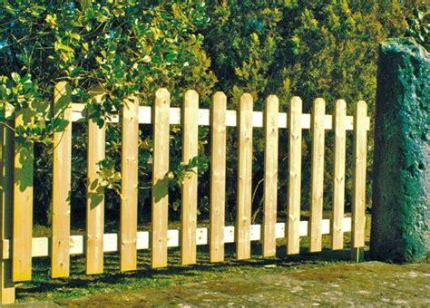 cloture jardin bois cl 244 ture de jardin pas ch 232 re originale et design