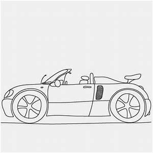 Comment Insonoriser Une Voiture : comment dessiner une voiture dessein de dessin ~ Medecine-chirurgie-esthetiques.com Avis de Voitures