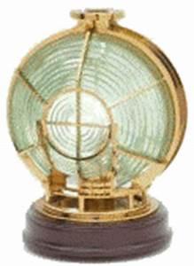 Lentille De Fresnel : optgeom lentilles minces ~ Medecine-chirurgie-esthetiques.com Avis de Voitures
