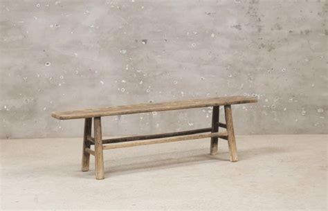 banc de cuisine en bois avec dossier banc de ferme dossier fenrez com gt sammlung design