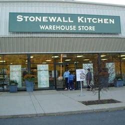 stonewall kitchen locations stonewall kitchen warehouse rochester nh united